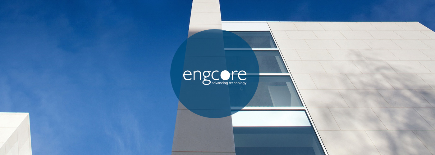 engCORE at ITCarlow